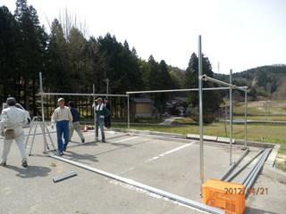 P4210081.JPG